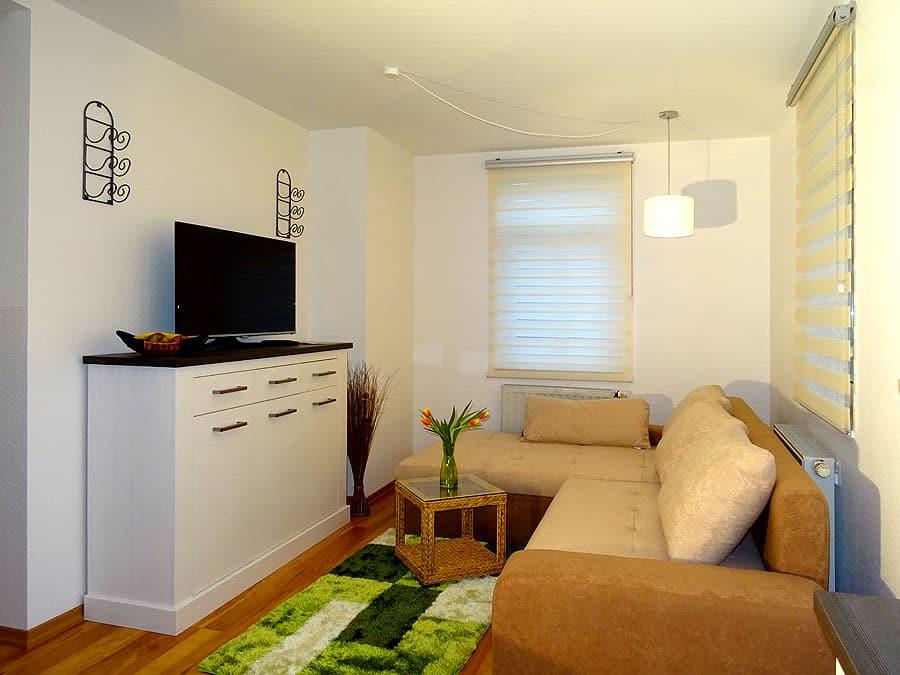 ferienwohnung dresden lockwitz alte kelterei apartment. Black Bedroom Furniture Sets. Home Design Ideas